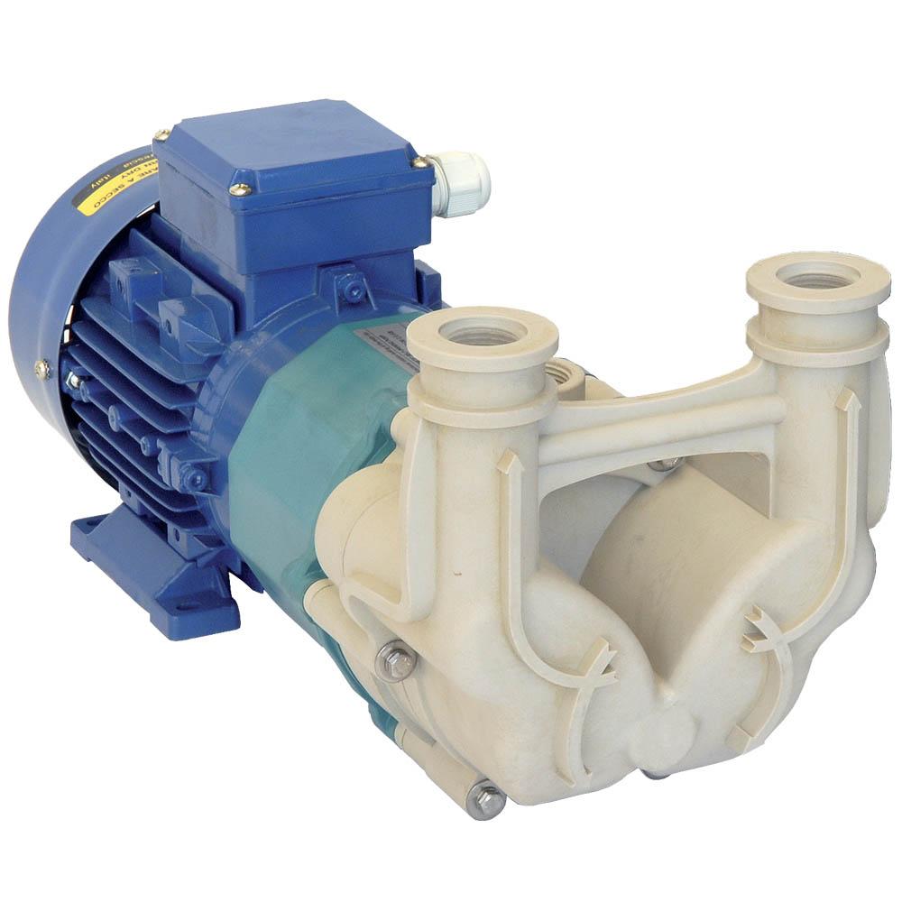 Lắp đặt máy bơm xăng dầu giá ưu đãi tại địa bàn TP.HCM