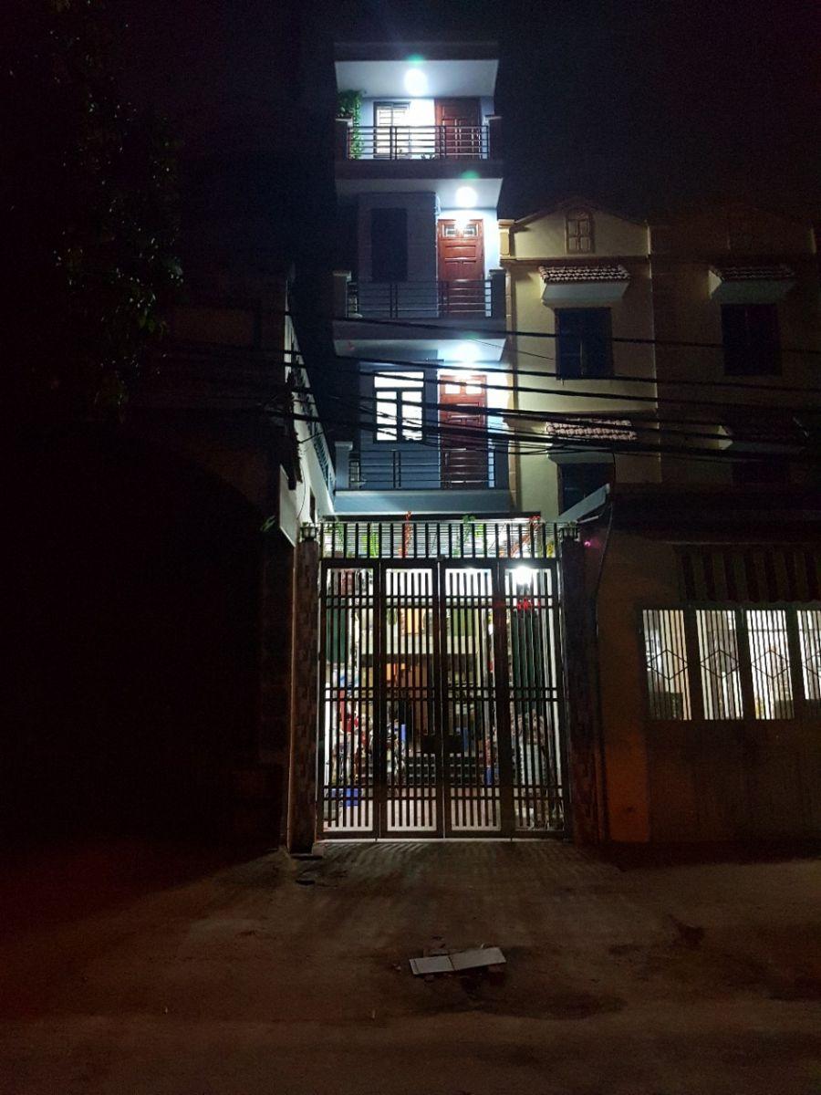địa chỉ văn phong công ty Vimex 32 Khuyến Lương Trần Phú Hoàng Mai Hà Nội -3