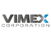 Chương trình khuyến mãi tri ân khách hàng tháng 10 - tháng 11 tại công ty Vimex
