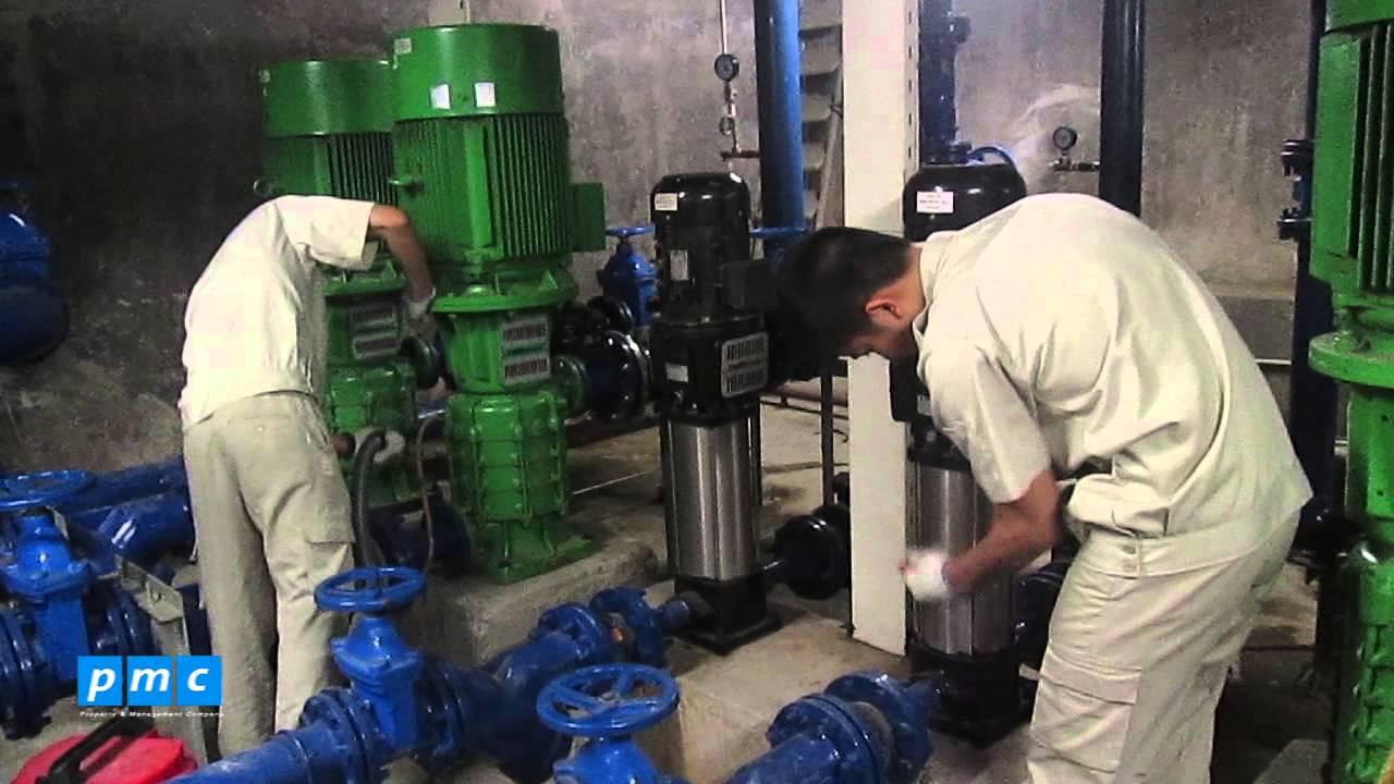Bán máy bơm hóa chất nhập khẩu tại địa điểm Đà Nẵng