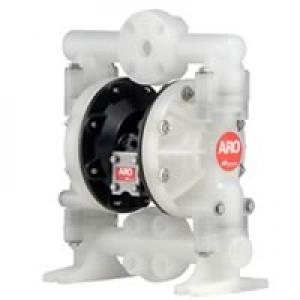 Bơm màng Aro - 1 inch Pro Series Non-Metallic