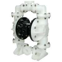Bơm màng Sandpiper - S15-Non-metallic