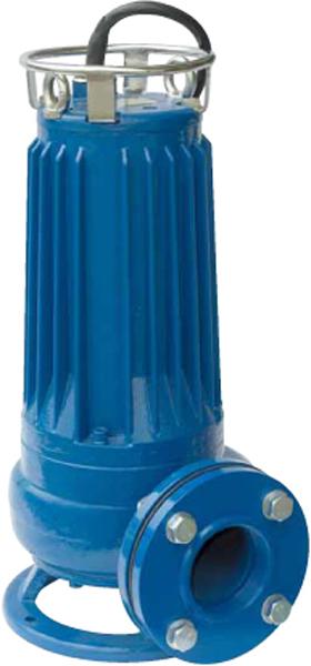 Bơm chìm nước thải Speroni SQ