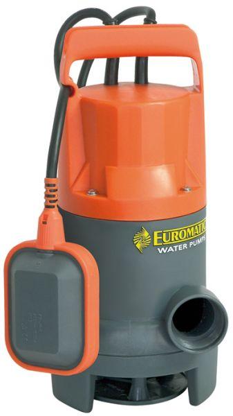 Bơm chìm nước thải Speroni Euromatic SVC400