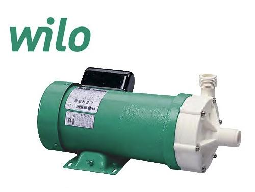 Bơm hóa chất WiloPM-150 PE