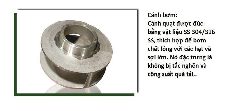 bom-chim-nuoc-thai-37