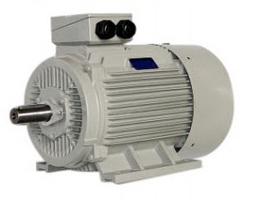 Động cơ điện Dager