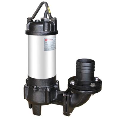 Tìm hiểu 6 sự cố thường gặp ở máy bơm nước thải và cách khắc phục